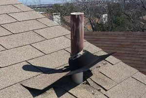 Don't Wait to Call a Maryville Roof Repair Contractor